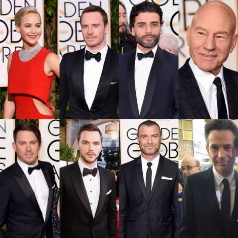 xcast-goldenglobes