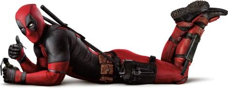 cropped-deadpool-grenade-1.jpg