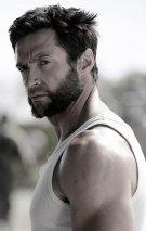Wolverine-HughJackman