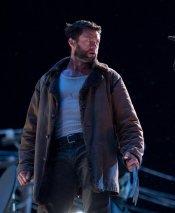 Wolverine-HughJackman3