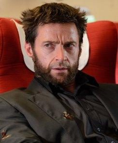 Wolverine-HughJackman6