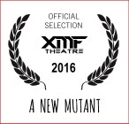 xmftheatre-officialselection-anm
