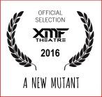 xmftheatre-officialselection-anm
