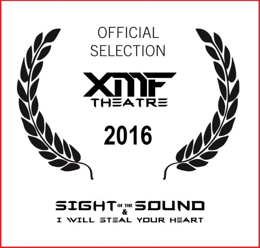 xmftheatre-officialselection-sots-iwsyh