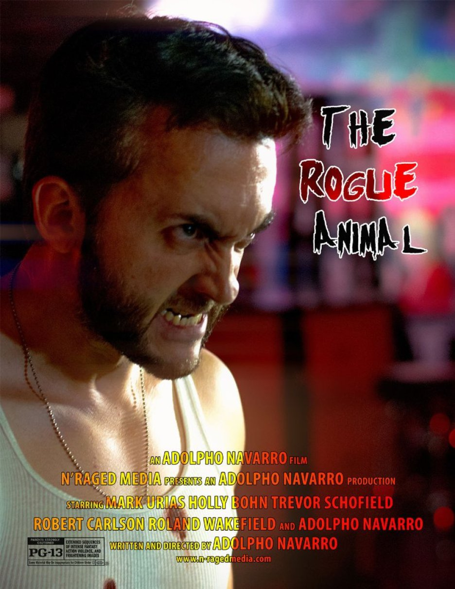 therogueanimal-poster