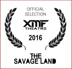 xmftheatre-savageland-officialsel