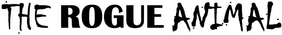 xmftheatre-therogueanimal-logo