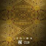 Legion-Promo2