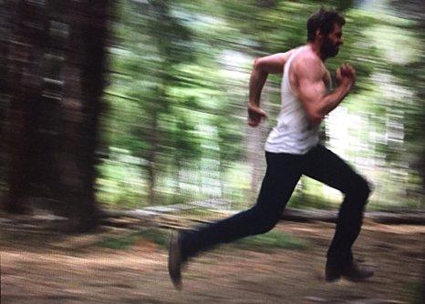 Logan - Run