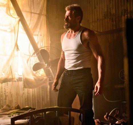 Logan-Logan