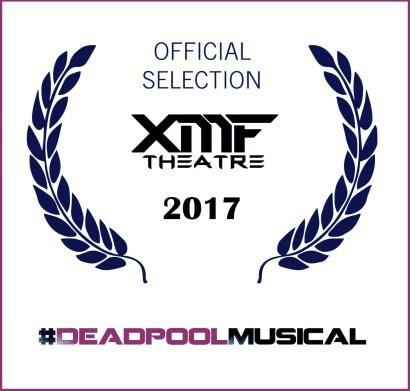xmftheatre-deadpoolmusical
