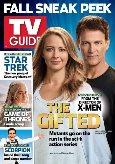 TheGifted-TVGuide-Cover