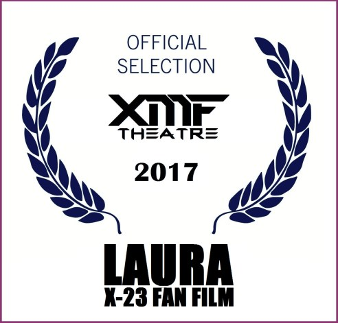 XMFTheatre-Laura-Selection
