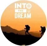 into-the-dream