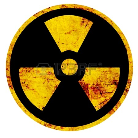The truth about radiation