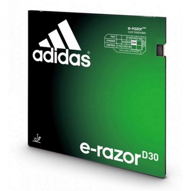 e-razor_d30_3d_packaging_1_1_5 (1)