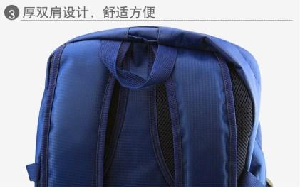 0618配件-鞋包_09(1)