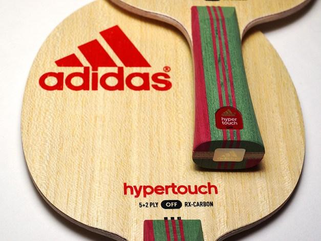 adidas Hypertouch N02