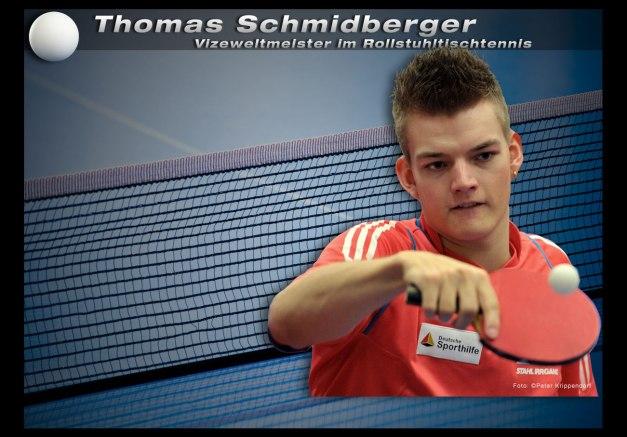 Rollstuhl_Tischtennis_Back