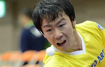 shiono_masato_ITTF.365x265