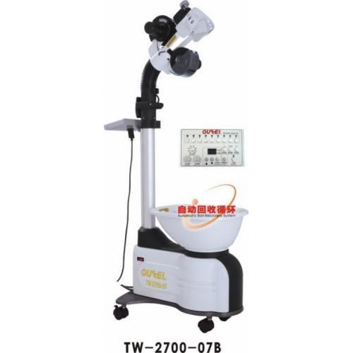 tw2700-07b-500x500