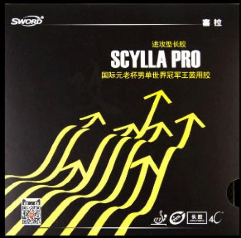 scyllapro