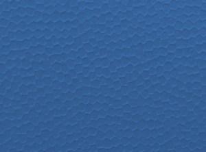 blue - honeycomb pattern