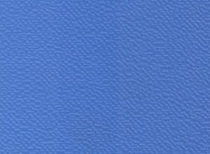 blue - miui pattern