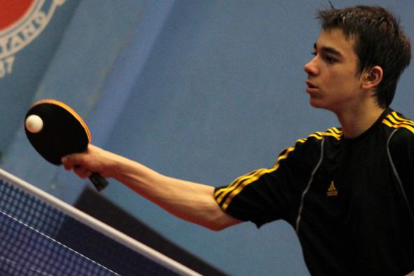 tenis_mesa_hugo_calderano027