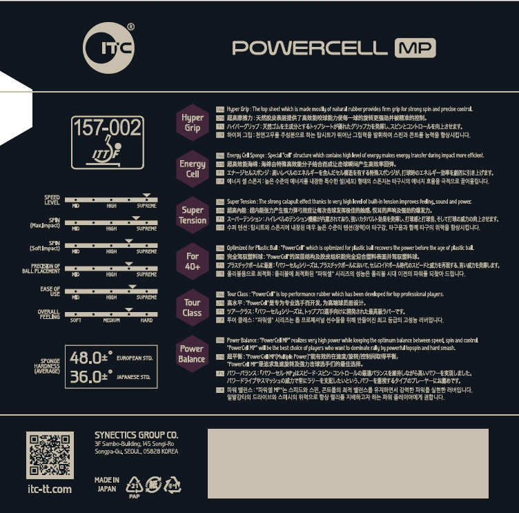 powercell_MP_B_1200