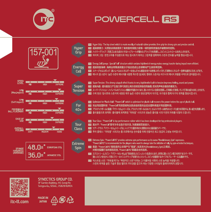 powercell_RS_B_1200