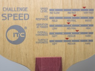 900ITC Challenge Speed A07_shop1_094802