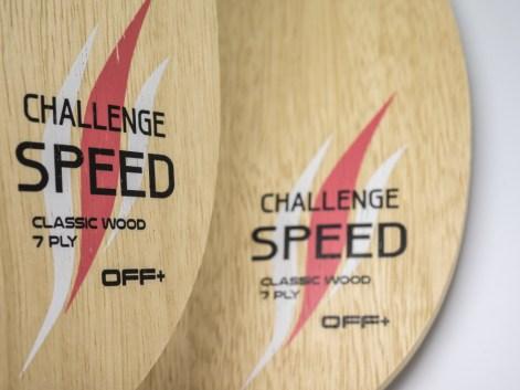 900ITC Challenge Speed E31_shop1_094806