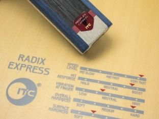 900ITC RadiX Express G07_shop1_101244