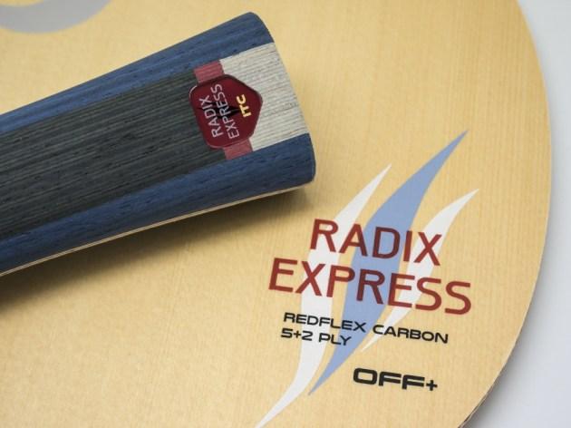 900ITC RadiX Express G08_shop1_101245