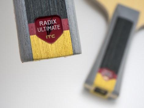 900ITC RadiX Ultimate E55_shop1_100738