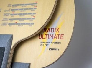 900ITC RadiX Ultimate G02_shop1_100738