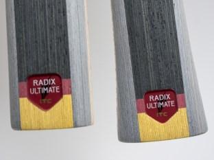 900ITC RadiX Ultimate G03_shop1_100739