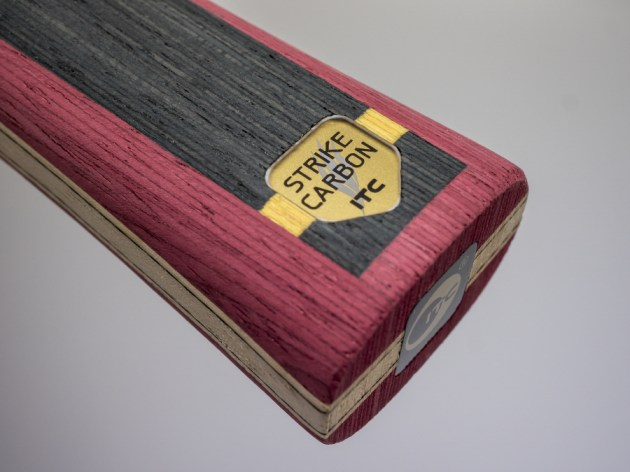 900ITC Strike Carbon A01_shop1_101853