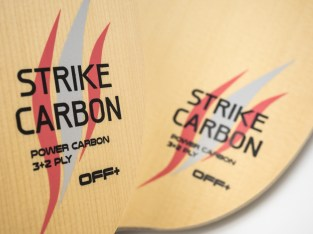 900ITC Strike Carbon G04_shop1_101900