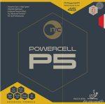 2017-09-02_00-59_itc-tt - Powercell P