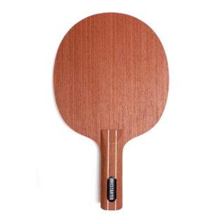 Tischtennis-Holz-Firestarter-2-600x600