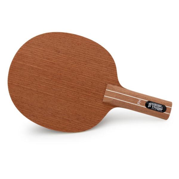 Tischtennis-Holz-Firestarter-Gerade-Vorhand-600x600