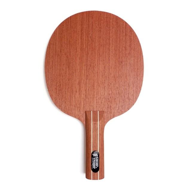 Tischtennis-Holz-Firestarter