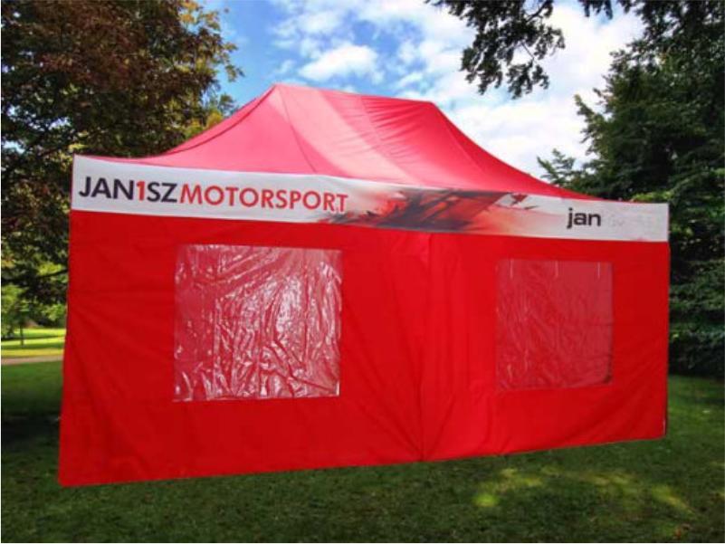Motorsportzelt www.x-tent.com Deine individuelle Zeltlösung! Wir erfüllen Dir gern Deine Sonderwünsche oder realisieren Deine Ideen!