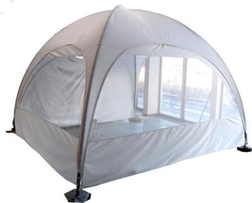 iglozelt www.x-tent.com Deine individuelle Zeltlösung! Wir erfüllen Dir gern Deine Sonderwünsche oder realisieren Deine Ideen!