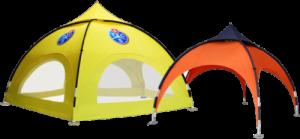 Domzelte www.x-tent.com Deine individuelle Zeltlösung! Wir erfüllen Dir gern Deine Sonderwünsche oder realisieren Deine Ideen!