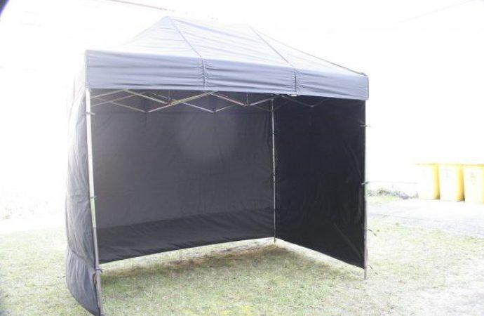 FOH Zelt www.x-tent.com Deine individuelle Zeltlösung! Wir erfüllen Dir gern Deine Sonderwünsche oder realisieren Deine Ideen!
