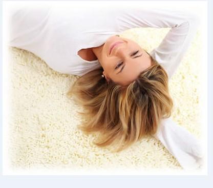O Fallon Il Carpet Cleaning Professionals X Treme Carpet