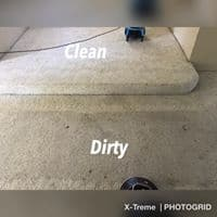 Carpet Cleaning 62025 in Edwardsville, IL
